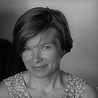 Carolyn Ann Kadas