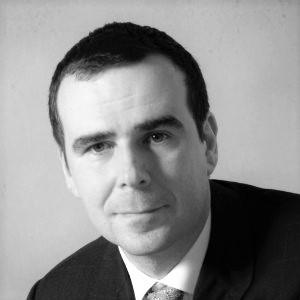 Fabio Ancarani