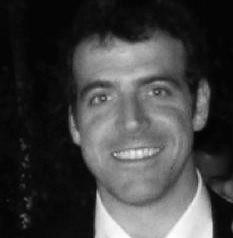 Andrea Carosi
