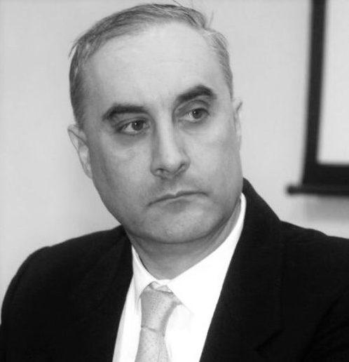 Emilio Ferrari