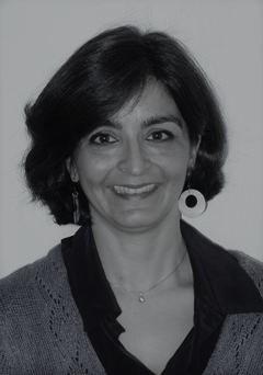 Claudia Miani