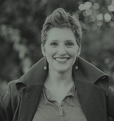 Nicole Poggi