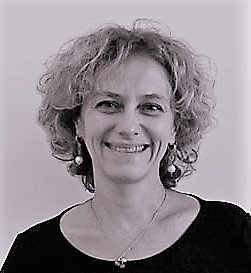 Stella Occhialini