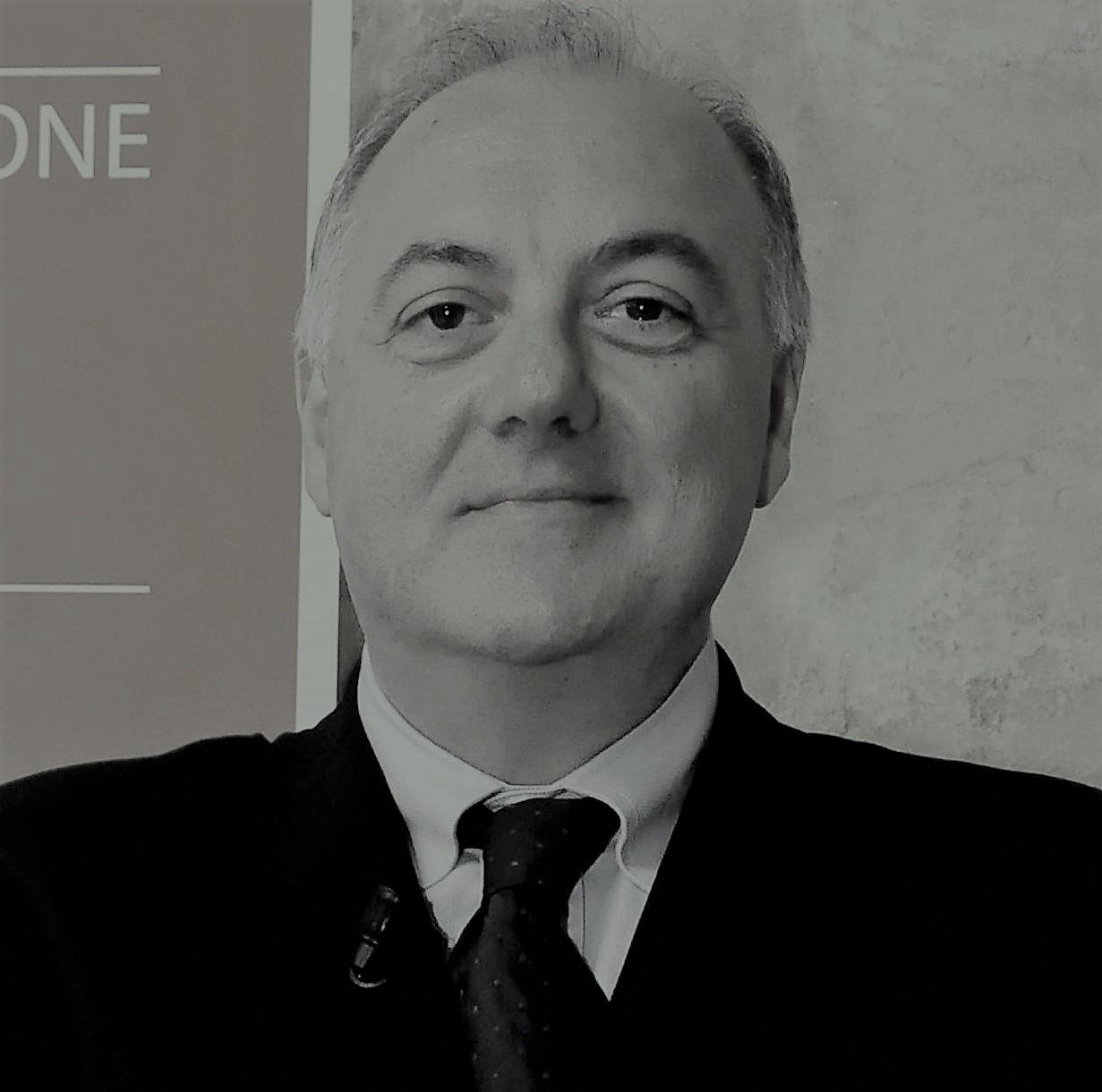 Giovanni Roncucci