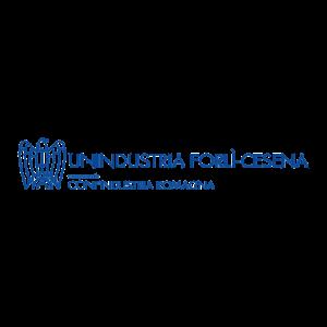 Confindustria Forlì-Cesena