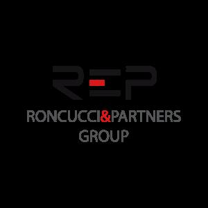 Roncucci & Partners Group