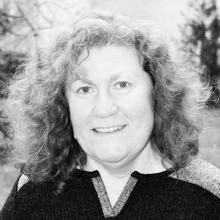 Elisabeth Paulet