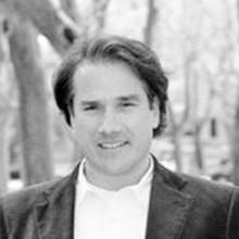 David Wasieleski