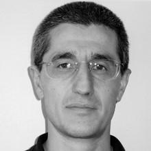 Francesc Relano