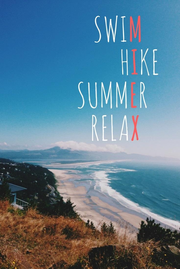 MIEX Alumni Newsletter #10 Summer 2017