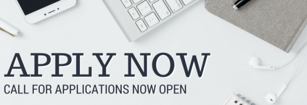 MIEX Application Window 1 now open until June 1, 2018. Apply now if you match the requirements!